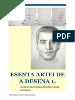 esenta-artei-de-a-desena-1.pdf