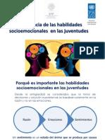 Importancia HSE en las juventudes1.pptx