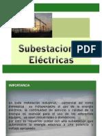 S8-Subestaciones