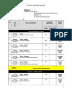 Teaching schedule GTU101, Sem 1, 2014-2015.pdf