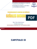 [PDS] Cap_02_SE_DISCRETAS_14_I_V1.pptx