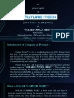 future tech 1.ppsx