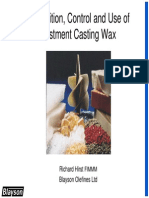 WAX selection.pdf