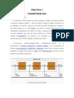 Guia Practica 7 - Convertidor Adc