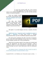 50_Modi_Provati_per_Risparmiare_pi_Soldi.pdf