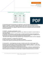 VaiTerEspecifica Geografia 12-11-2014