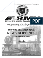 15%20Nov%2014-clippings.pdf