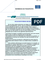 __www.unet.edu.ve_~fenomeno_F_DE_T-151.pdf