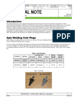 a5.16 Methods for Sealing Vent Tubes