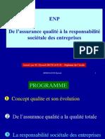 Qualité et RSE.R1.ppt