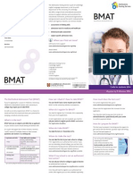 163379-bmat-leaflet-2014