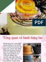 75836789 Cong Nghe San Xuat Banh Bong Lan