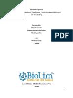 Transdermal drug delivery using Transferosomes