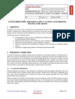 CAP2A05ATRI0123.pdf