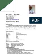 michael librora (1) (1)-1 (1)