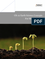 CK 12 Earth Science Concepts for Middle School b v14 Ha5 s1
