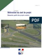 référentiel du chef de projet - démarche qualité des projets routiers.pdf