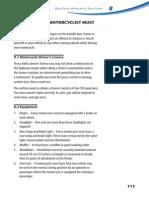 DH_part8_e.pdf