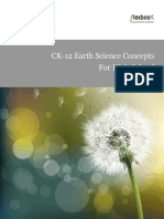 CK 12 Earth Science Concepts for High School b v12 l8s