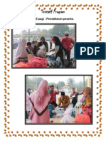 Dokumentasi (1).docx