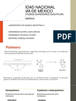 Industria Polimeros (2)