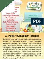 PPT-KEL.2-POWER.ppt