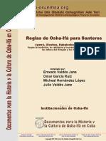 Reglas_gratuitas_ebook3.pdf