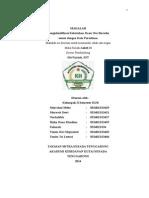 MANUVER TANGAN DAN LANGKAH2.doc