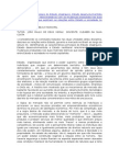 Diversos Temas - Características Principais Do Estado Oligárquico
