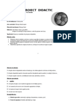 1_ed._fizica.doc