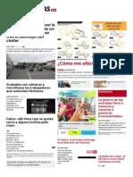Noticias de VALENCIA | LAS PROVINCIAS, diario de noticias y actualidad Comunidad Valenciana . Las Provincias.pdf