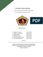 sistem pendidikan (print).docx