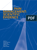 Acute pain management - scientific evidence - third edition.pdf