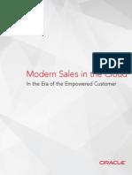 Modern Sales Brochure 2191124