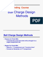 29232584 Ball Charge Design