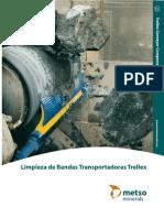 Belt_Cleaning_ES.pdf
