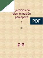 percepcion-1.ppt