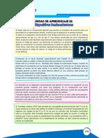 Resumen_Unidad3