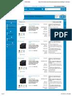 Dell Precision Towers & Desktop Workstations | Dell India.pdf
