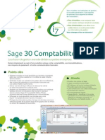 2Sage_30_Compta_i7_V2.pdf