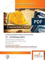 constructionclaims2012-120202041504-phpapp01