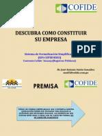 Jose_Anton_Formalizacion_de_Empresas.pdf