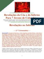 Revelações sobre o inferno_Hell_Inferno_7_Jovens_de_Columbian