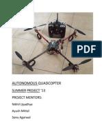 Quadcopter.pdf
