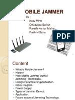mobilejammer-121015134506-phpapp01