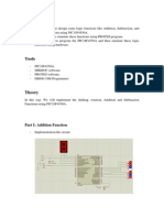 pic lab Report 3