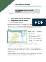 Gambaran-Umum-Kabupaten-Lamongan.pdf