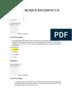 Parcial Estadistica II