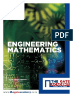 Edc Book By Jb Gupta