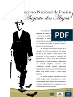 Resultado do 23º Concurso Nacional de Poesias Augusto dos Anjos.docx